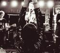 Live show «От заката..», фото № 69