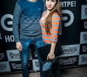Татьянин День REtro 80 vs 90, фото № 65