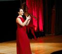 Благотворительный показ Red Dress МТС, фото № 124