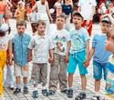 День защиты детей, фото № 90