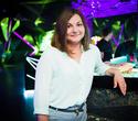 Nastya Ryboltover Party. Горячая ночь в стиле R'n'B, фото № 30