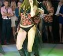 Next Clubber Dance, фото № 70