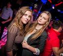 Next Club Show, фото № 34