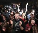 Сольный концерт группы Nizkiz, фото № 76