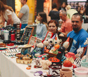 Ярмарка Sarafan market, фото № 71