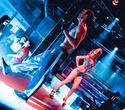 Проект XXXX: Танцы на барной стойке!, фото № 36