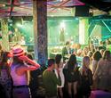 Nastya Ryboltover Party. Горячая ночь в стиле R'n'B, фото № 3
