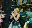 Концерт Ирины Дубцовой, фото № 74