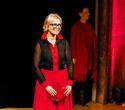 Благотворительный показ Red Dress МТС, фото № 117