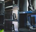 Открытие салона итальянской обуви «Рафината», фото № 49