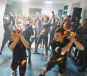 Открытие R2D2 Techno Fitness, фото № 25