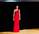 Благотворительный показ Red Dress МТС, фото № 111