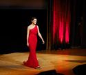 Благотворительный показ Red Dress МТС, фото № 112