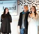 Belarus National Fashion Award by ZORKA, фото № 78
