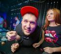 Caramba Party-Show (шоу Идиоты), фото № 30