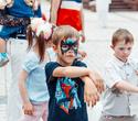 День защиты детей, фото № 64