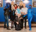 Презентация фильма «Люди Икс: Апокалипсис», фото № 35