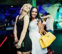 Nastya Ryboltover Party. Горячая ночь в стиле R'n'B, фото № 21