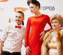 Благотворительный показ Red Dress МТС, фото № 26