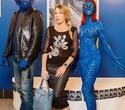 Презентация фильма «Люди Икс: Апокалипсис», фото № 17