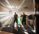 Открытие R2D2 Techno Fitness, фото № 15