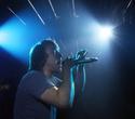 Сольный концерт группы Nizkiz, фото № 47