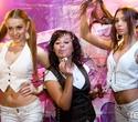 Next Clubber Dance, фото № 137