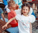 День защиты детей, фото № 78