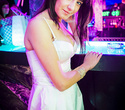 Nastya Ryboltover Party. Горячая ночь в стиле R'n'B, фото № 121