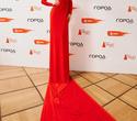 Благотворительный показ Red Dress МТС, фото № 23