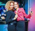 Nastya Ryboltover Party. Горячая ночь в стиле R'n'B, фото № 99