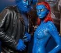Презентация фильма «Люди Икс: Апокалипсис», фото № 18