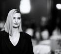 Belarus National Fashion Award by ZORKA, фото № 122