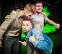 Nastya Ryboltover Party. Горячая ночь в стиле R'n'B, фото № 117