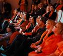 Благотворительный показ Red Dress МТС, фото № 80