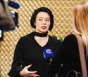 Belarus National Fashion Award by ZORKA, фото № 46