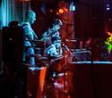 Концерт группы Feedback, фото № 42