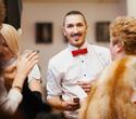 Благотворительный показ Red Dress МТС, фото № 32