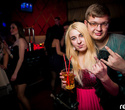 Next Club Show, фото № 4