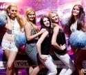 Next Clubber Dance, фото № 22