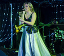 Концерт Ирины Дубцовой, фото № 65