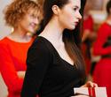 Благотворительный показ Red Dress МТС, фото № 9