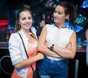 Nastya Ryboltover Party. Горячая ночь в стиле R'n'B, фото № 135