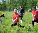 Polo Марафон: тренировка с Владимиром Котовым и Uzari, фото № 69