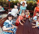 День защиты детей, фото № 59