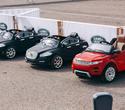 Jaguar & Land Rover Road Show 2016, фото № 15