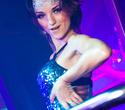 Madison Disco, фото № 63