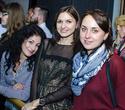 Концерт Ирины Дубцовой, фото № 49