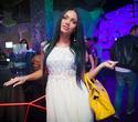 Nastya Ryboltover Party. Горячая ночь в стиле R'n'B, фото № 23