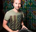 Kirill Y, фото № 28